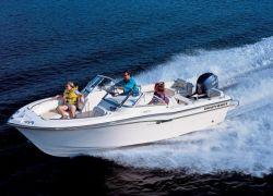 2010 - Grady-White Boats - Tournament 205