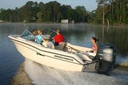 2010 - Grady-White Boats - Tournament 192