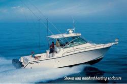 2011 - Grady-White Boats - Express 360