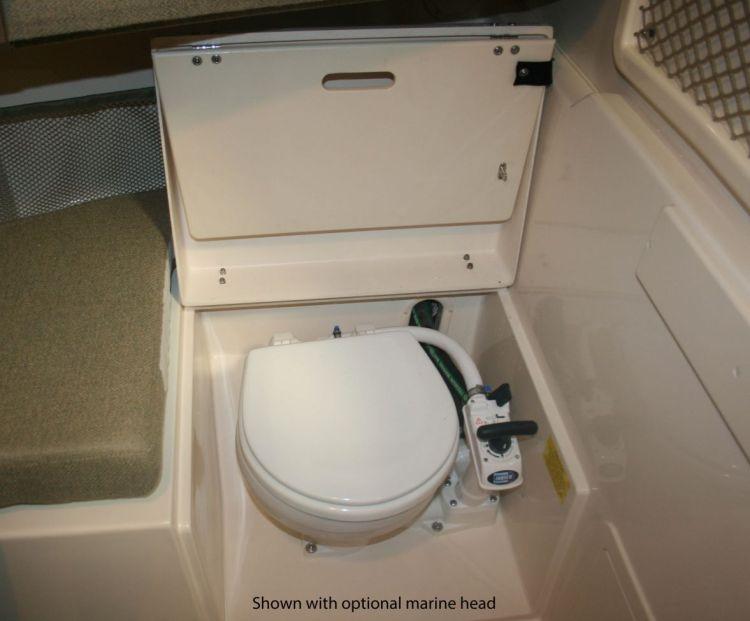 l_2_cabin_storage_-_portable_head_compartment-01