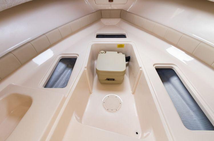 l_2_cabin_storage_-_under_berth_compartments