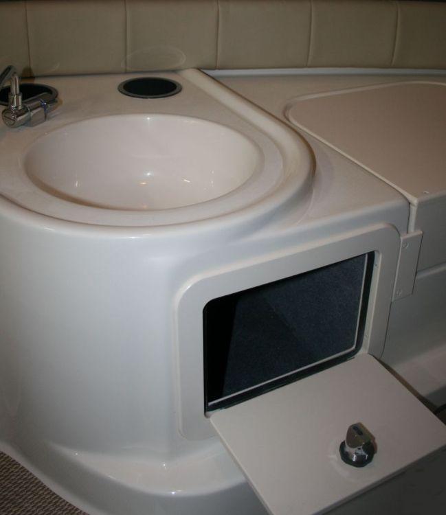 l_2_cabin_storage_-_under_sink_compartment