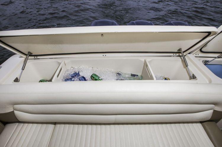 l_2_cockpit__deck_fish_box_-_208_qt_aft