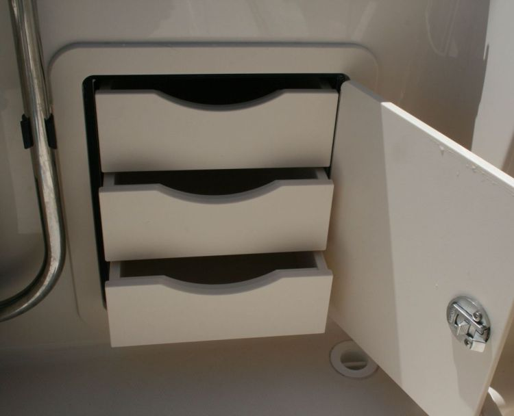 l_2_cockpit__deck_storage_-_3_drawer_lockable