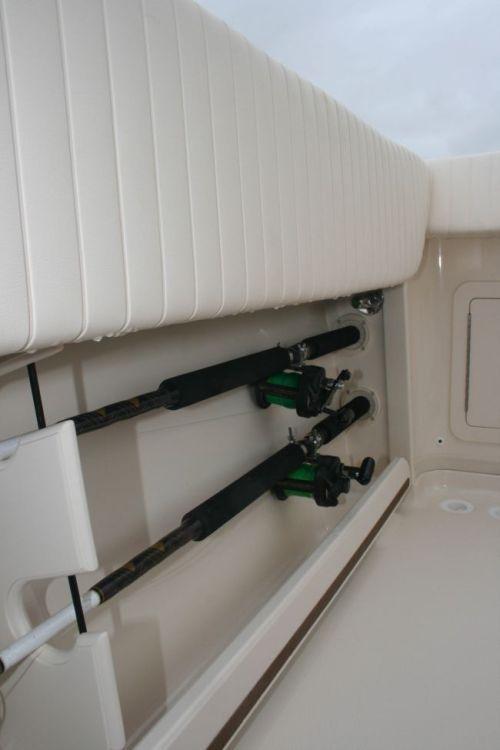 l_3_cockpit__deck_rod_storage_racks-01-02-03