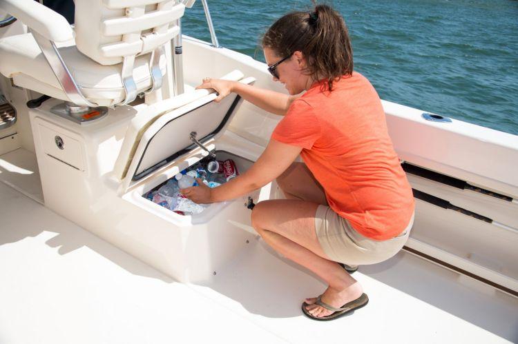 l_3_cockpit__deck_starboard_190-qt_insulated_fish_box