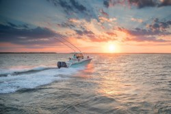 2019 - Grady-White Boats - Canyon 271 FS
