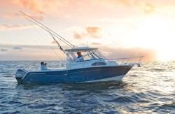2019 - Grady-White Boats - Marlin 300