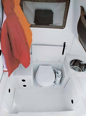 research grady white boats 283 release on. Black Bedroom Furniture Sets. Home Design Ideas