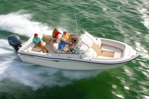 Research Grady-White Boats - 225 Tournament on iboats com