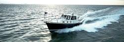 Grand Banks 39 Eastbay SX Motor Yacht Boat