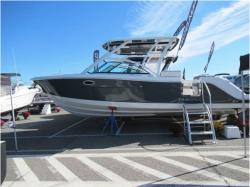 2018 - Robalo Boats - R317