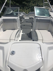 2016 - Boston Whaler Boats - 130 Super Sport