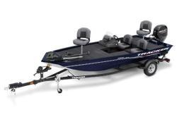 2021 Tracker Pro 170 Lavalette WV