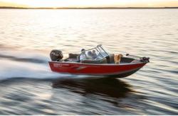 2021 Crestliner Boats Muncy PA