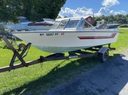 1984 - Starcraft Boats - 1942-15