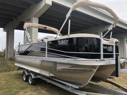 2019 G Three Boats V 322 RC Pensacola FL