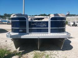 2019 G Three Boats x 324 ss Pensacola FL