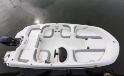 2020 Bayliner Element E16 Pensacola FL