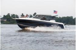 2020  Sailboats NC 1095 Pensacola FL