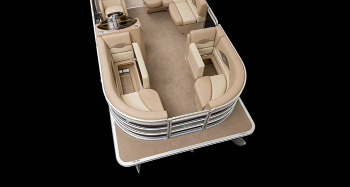l_boat-gallery_52147