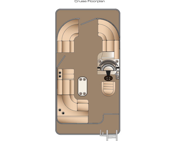 l_harrisflotebotecruiser1802013floorplan