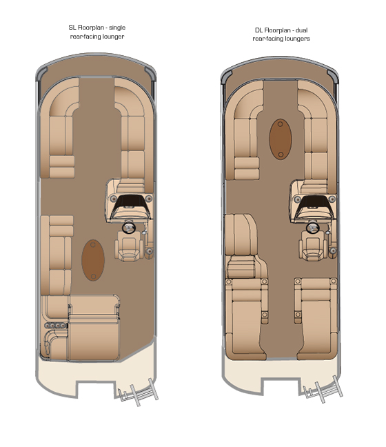 l_harrisflotebotegrandmariner2013floorplan230sl