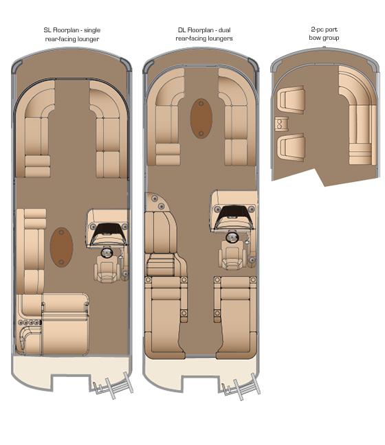 l_harrisflotebotegrandmariner2013floorplan250sl