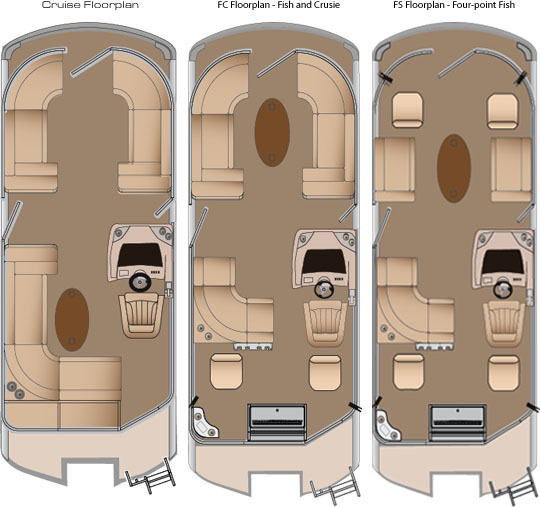 l_harrisflotebotesunliner2013floorplan