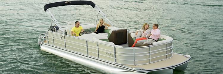 l_harrisfloatboatroyalpontoonboat1