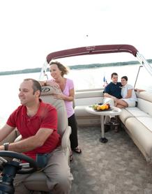 l_harrisfloatboatroyalpontoonboat2013iconic1