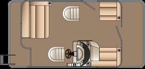 l_66-spec-detail_49064