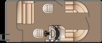 l_66-spec-detail_49065