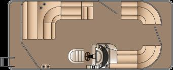 l_66-spec-detail_49080