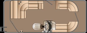 l_66-spec-detail_49081