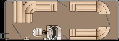 l_66-spec-detail_49082