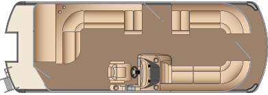 l_66-spec-detail_49083