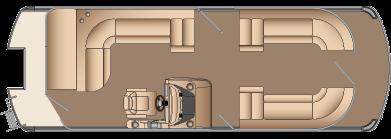 l_66-spec-detail_49084
