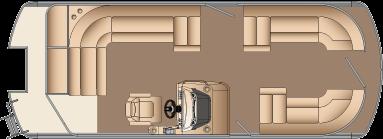 l_66-spec-detail_49085