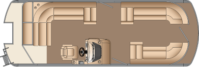 l_66-spec-detail_49086