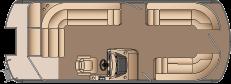 l_66-spec-detail_49088