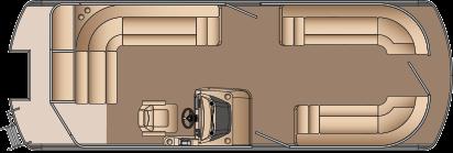 l_66-spec-detail_49089