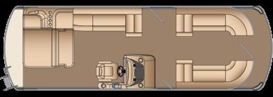 l_66-spec-detail_49174