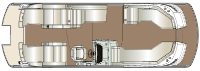 l_66-spec-detail_49185