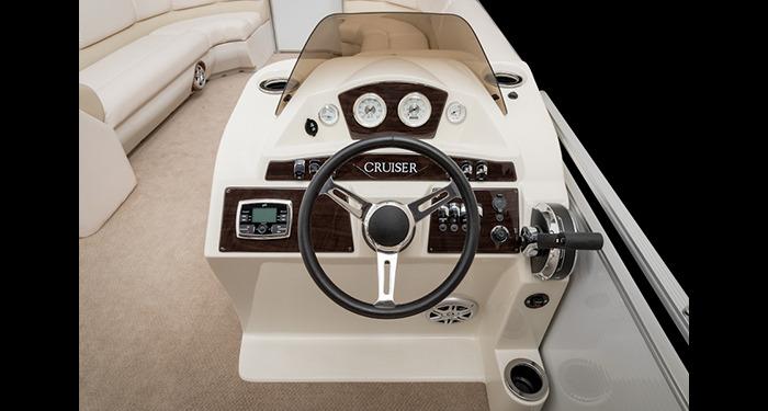 l_boat-gallery_39