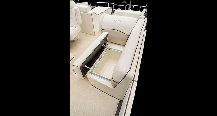 l_boat-gallery_51925