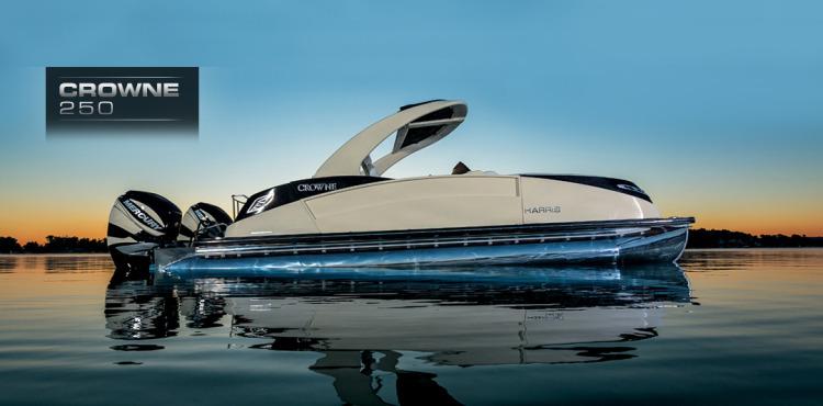 l_boat-main_51209
