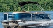 l_boat-gallery_87851