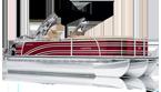 2018- Harris FloteBote - Solstice 240