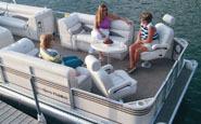 l_Harris-Kayot_Boats_Super_Sunliner_LX_230_2007_AI-238362_II-11335962
